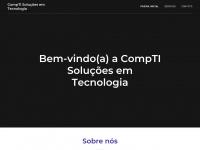 compti.com.br
