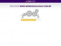 mundodascasas.com.br