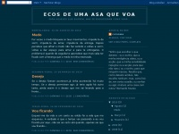 ecosdeumaasaquevoa.blogspot.com