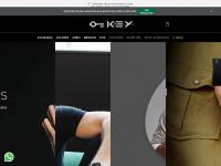 Keydesign.com.br