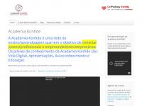 academiakonfide.com.br