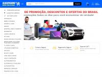 Classificadosd.com.br - Classificados D-Anúncios Classificados Online Grátis