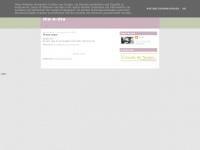 clarasonhadora.blogspot.com