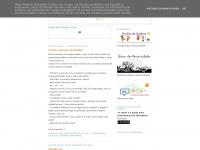 bebediogo.blogspot.com