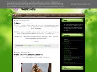 esferaredonda123.blogspot.com