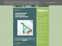 amura-design.blogspot.com