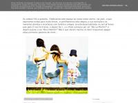biaoumartim.blogspot.com