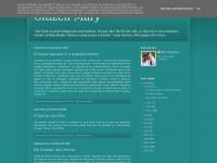 citizenmary.blogspot.com