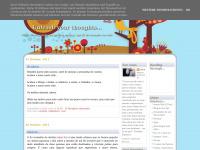 odeapensamentosperdidos.blogspot.com