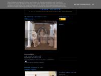 omundovistoporosteusolhos.blogspot.com
