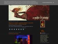 afresquinha.blogspot.com