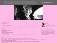 b7ondie.blogspot.com