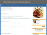 carneiroide.blogspot.com