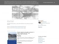 fiodonorte.blogspot.com
