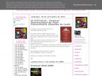 fotomiraloule.blogspot.com