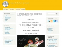 ccloule.com