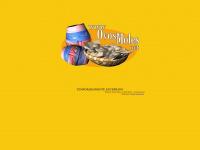 Ovosmoles.net - Ovos Moles | Portal Túristico da cidade de Aveiro