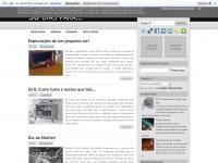 30diaspara.blogspot.com