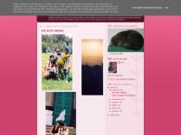 Estreitodedrake.blogspot.com - estreitodedrake