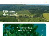 dierberger.com.br