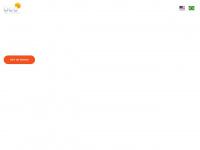 beeleads.com.br