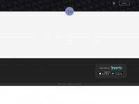 sportpoint.com.br
