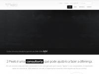 2pixels.com.br