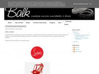 balkstore.blogspot.com
