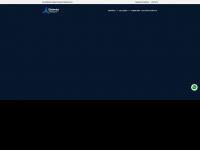 Dinamicatelecom.com.br - Dinâmica Telecom - Soluções de Conectividade com Fibra Óptica