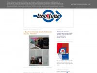 twotonestore.blogspot.com