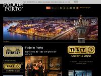 fadoinporto.com