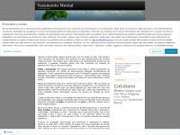 vazamentomental.wordpress.com