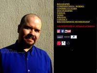 arturcimirro.com.br