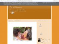 essetalclimaterio.blogspot.com