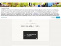 Roupasnovaral.wordpress.com - Roupas no varal – Feminismo e otras cositas más