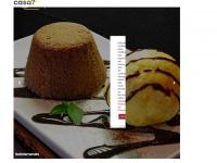 driveinburger.com.br