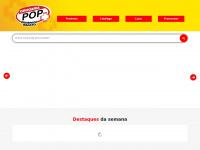 drogariapop.com.br