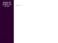 Início | Droider - Mobile, gadgets, novidades tecnológicas com opinião.