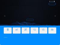 droopi.com.br