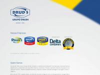 druds.com.br