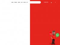 dryko.com.br