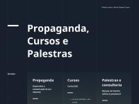 dsigner.com.br