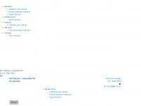 dsimoveis.com.br
