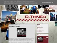 Dtonesoficial.blogspot.com - .