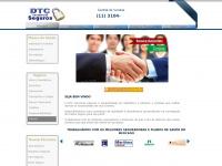 dtcseguros.com.br