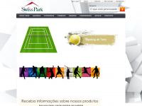 dualvoip.com.br