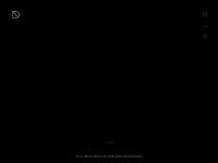 dualdesign.com.br