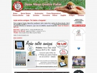 duasmaosquatropatas.com.br
