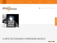 duasnotas.com.br