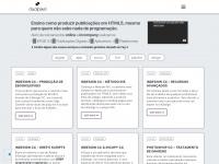 dualpixel.com.br